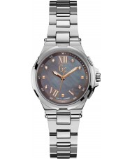 Gc Y33103L5 Ladies Structura Watch