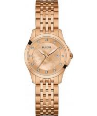 Bulova 97S112 Ladies Classic Watch