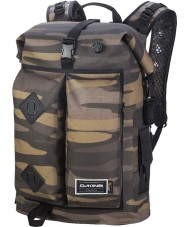 Dakine 10001251-CYCLONECMO-81X Cyclone II 36L Backpack