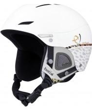 Bolle 31501 Juliet  Helmet