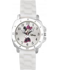 Disney MN1064 Girls Minnie Mouse Watch