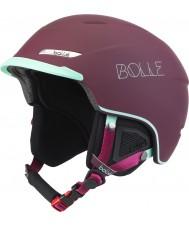 Bolle 31445 Beat Helmet