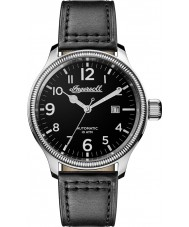 Ingersoll I02701 Mens Apsley Watch