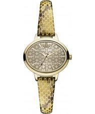 Vivienne Westwood VV102GDGD Ladies Brondesbury Watch