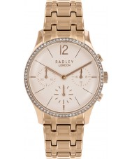 Radley RY4290 Ladies Millbank Watch