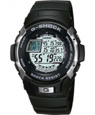 Casio G-7700-1ER Mens G-Shock Auto-Illuminator Watch