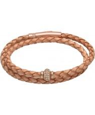 Unique B269NA-19CM Ladies Bracelet