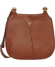 Nica NH6232-TAN Ladies Emmi Bag