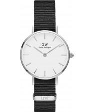 Daniel Wellington DW00100252 Ladies Classic Petite Cornwall 28mm Watch