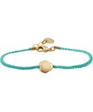 Scmyk BG-156 Ladies Bracelet