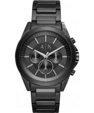Armani Exchange AX2601 Mens Dress Watch