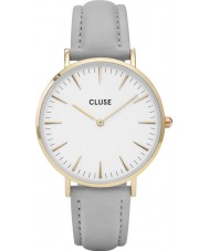 Cluse CL18414 Ladies La Boheme Watch