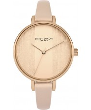 Daisy Dixon DD045RG Ladies Simone Watch