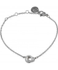 Edblad 11730076 Ladies Tomorrow Bracelet