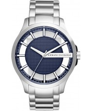 Armani Exchange AX2178 Mens Dress Watch