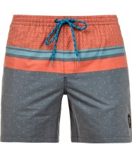 Protest Mens Lisboa Beachshorts