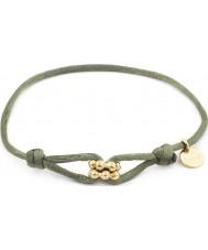 Scmyk BG-155B Ladies Bracelet
