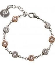 Edblad 41530060 Ladies Thassos Bracelet