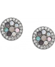 Fossil JF02310040 Ladies Earrings
