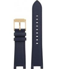 Michael Kors MK2280-STRAP Ladies Parker Strap