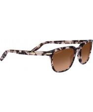 Serengeti 8474 Mattia Tortoiseshell Sunglasses