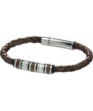 Fred Bennett B4209 Mens Escape Bracelet