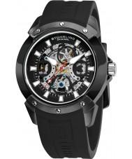 Stuhrling Original 266-33561 Mens Legacy 266 Watch