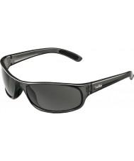 Bolle Anaconda Jr. Shiny Crystal TNS Sunglasses