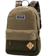 Dakine 08130085-FIELDCAMO 365 Pack 21L Backpack
