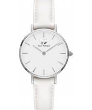 Daniel Wellington DW00100250 Ladies Classic Petite Bondi 28mm Watch