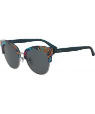 ETRO Ladies ET108S-439 Sunglasses