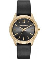 Karl Lagerfeld KL4002 Ladies Optik Watch
