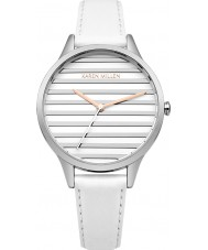 Karen Millen KM161W Ladies Watch