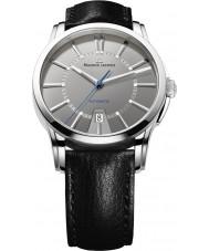 Maurice Lacroix PT6148-SS001-230-1 Mens Pontos Watch