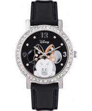 Disney MN1149 Ladies Minnie Mouse Watch