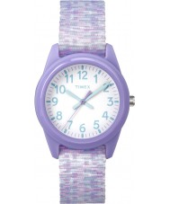 Timex TW7C12200 Kids Time Machines Watch