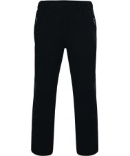 Dare2b Mens Overlay Black Overtrousers