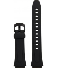 Casio 10179406 Mens Collection Strap