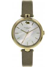 Radley RY2550 Ladies St Dunstans Watch