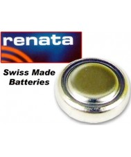 Renata 3V Lithium Battery