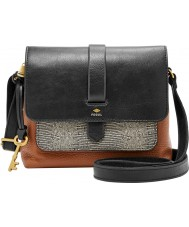 Fossil ZB7377994 Ladies Kinley Bag