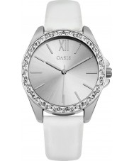 Oasis SB006W Ladies Watch