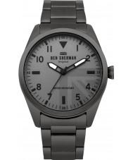 Ben Sherman WB074BM Mens Carnaby Watch