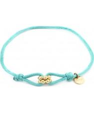Scmyk BG-156A Ladies Bracelet