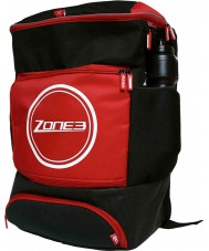 Zone3 Z16521 Transition 40L Back Pack