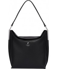 Fiorelli FH8790-BLACK Ladies Rosebury Bag