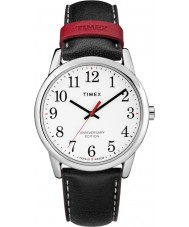 Chriselli Timex Mens Easy Reader Watch
