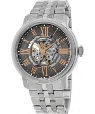 Stuhrling Original 812-03 Mens Legacy Atrium 812 Watch