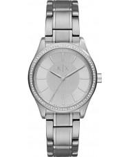 Armani Exchange AX5440 Ladies Dress Watch