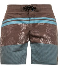 Protest 2711471-290-S Mens Radius Beachshorts